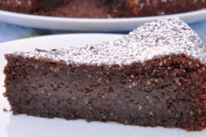 torta-caprese-1-450x300
