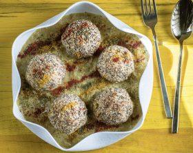 3your-well-food_napoli