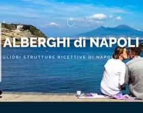 alberghi-di-napoli-1
