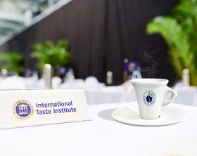 caffeborbone2_superior-taste-award_