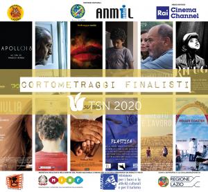 finalisti-corti-tsn-2020