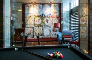 game-lounge-1