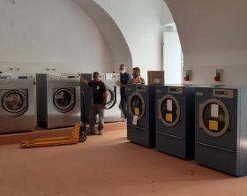 lavatrici-de-blasiis