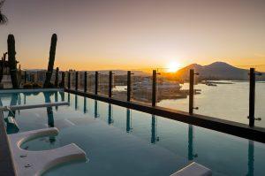 rooftop-pool-9