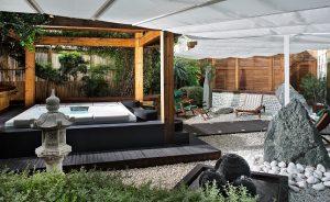 two-bedroom-suite-with-zen-garden-1