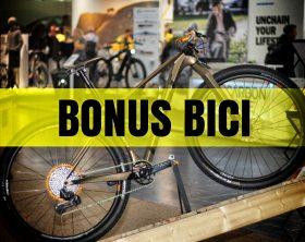 bonus-bici
