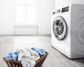 lavatrici-bosch