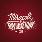 miracoli_e_rivoluzioni_foja_04