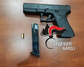 pistola-ponticelli-24-06-2020