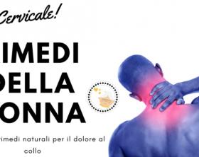 rimedi-della-nonna-cervicale-790x439