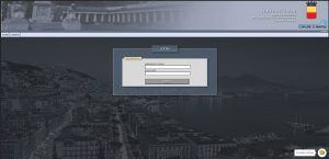 screenshot-tobi