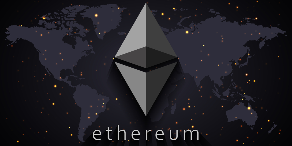 1545237123_beginners-guide-to-ethereum