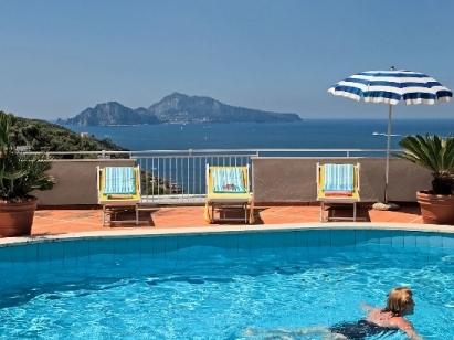 184-2-grande-2-particolare-piscina-hotel-bellavista