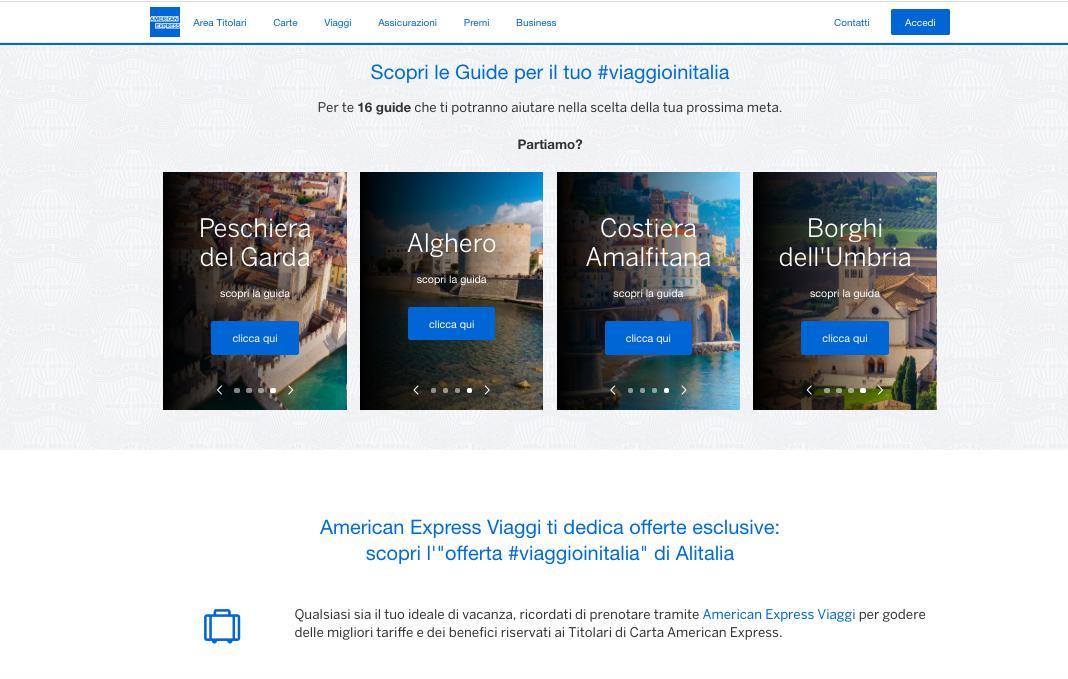 amex-_-viaggio-in-italia_-guide