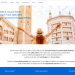 amex-_-viaggio-in-italia_-homepage