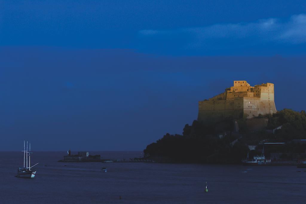 baia_castello