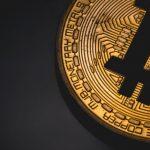 bitcoin-allarme-riciclaggio