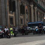 carabinier-e-municipale-16-07-2020