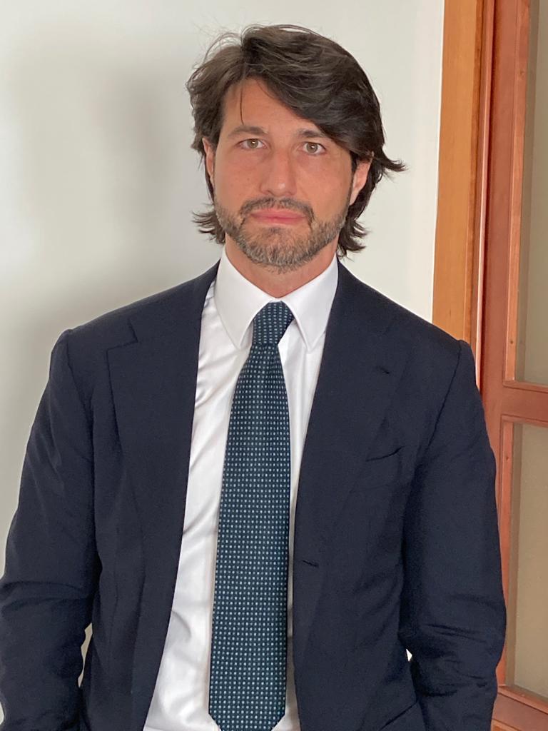 claudio-turi-presidente-ugdcec-di-napoli