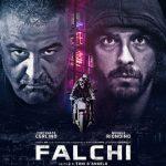 falchi-manifesto-film