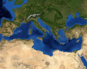 giornata-internazionale-del-mar-mediterraneo-1
