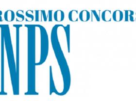 logo-inps-concorso-370x208
