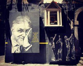 murales-luciano-de-crescenzo