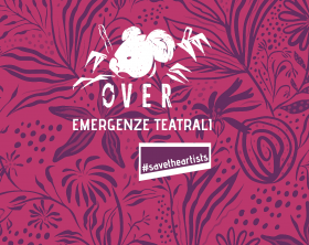 over-emergenze-teatrali