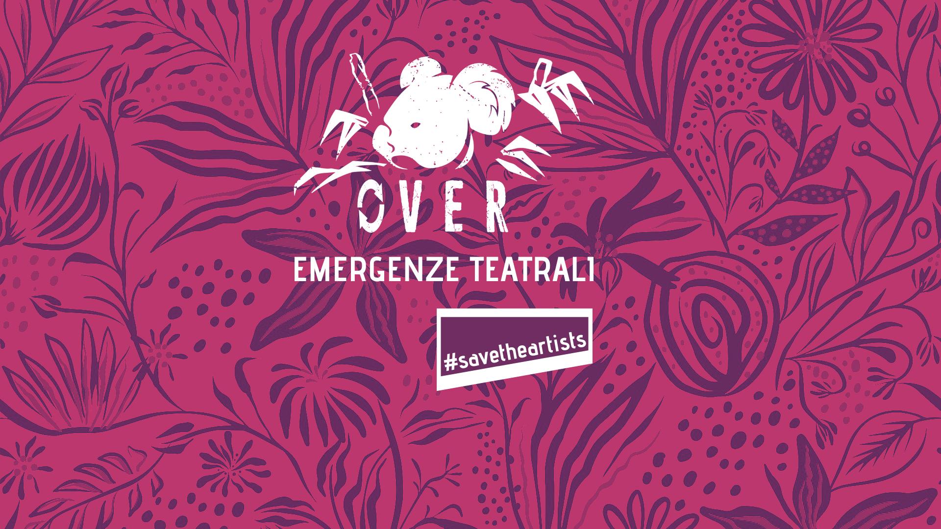 over-emergenze-teatrali