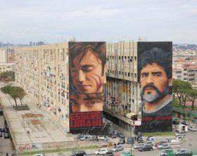 street-art-a-napoli-il-nuovo-murale-di-jorit-a-san-giovanni-a-teduccio-6khh9w2ljt0414jift723yhad22p174pe2gs7nkm2es