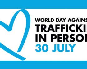 world-day-against-trafficking-in-persons
