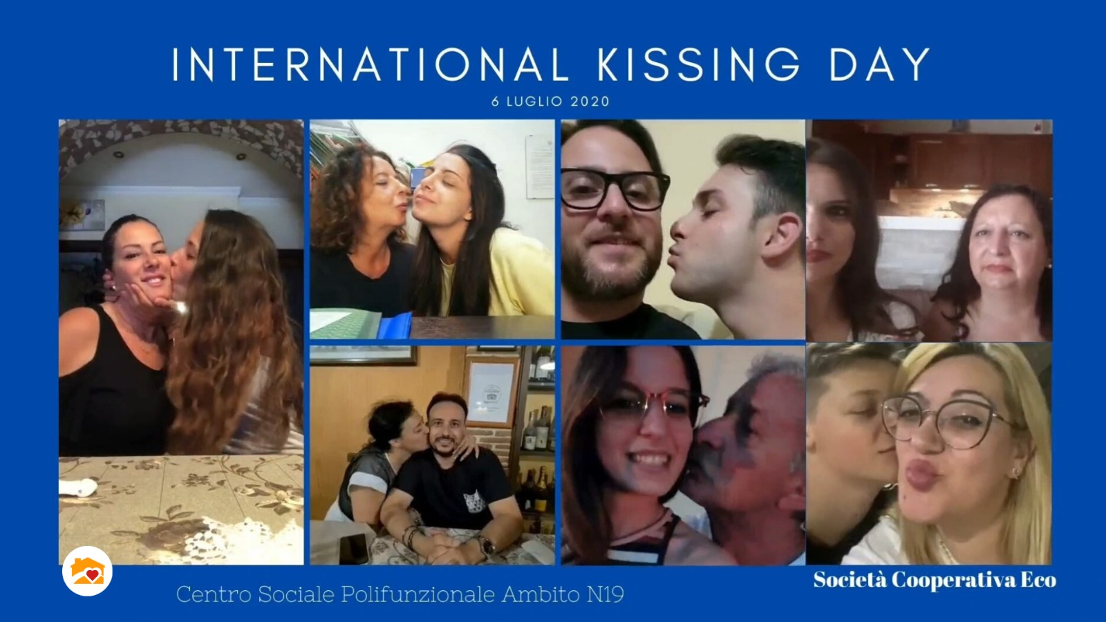 world-kissing-day