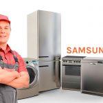 assistenza-e-riparazione-elettrodomestici-samsung