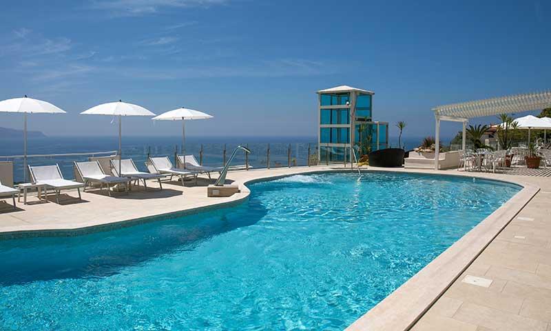 foto_sorrento_coast_hotel_bellavista_francischiello_principale