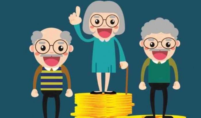 pensione-di-vecchiaia-2019-cosey-come-ottenerlay