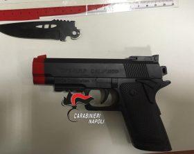 pistola-giocattolo-6-lug