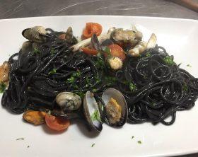 spaghetti-al-nero-di