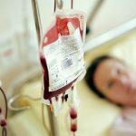 trasfusione-sangue-infetto-900x600