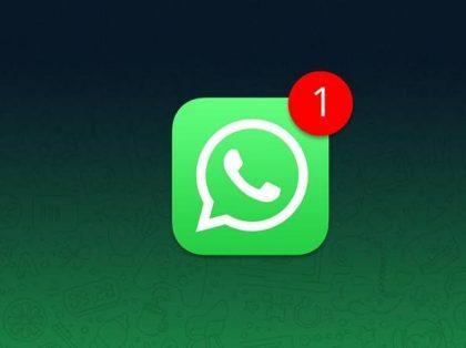 accengage_whatsapp_notifications-kdtf-u313087946973byf-593x443corriere-web-sezioni