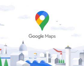 google-maps-15-yo-1080x675