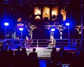il-palco-dellarena-spartacus-festival-fonte-us