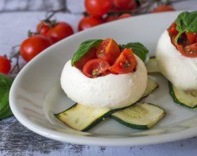 mozzarelle-ripiene-di-pomodoro