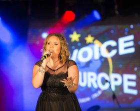 martina-affidato-vincitrice-ed-2019-a-voice-for-europe