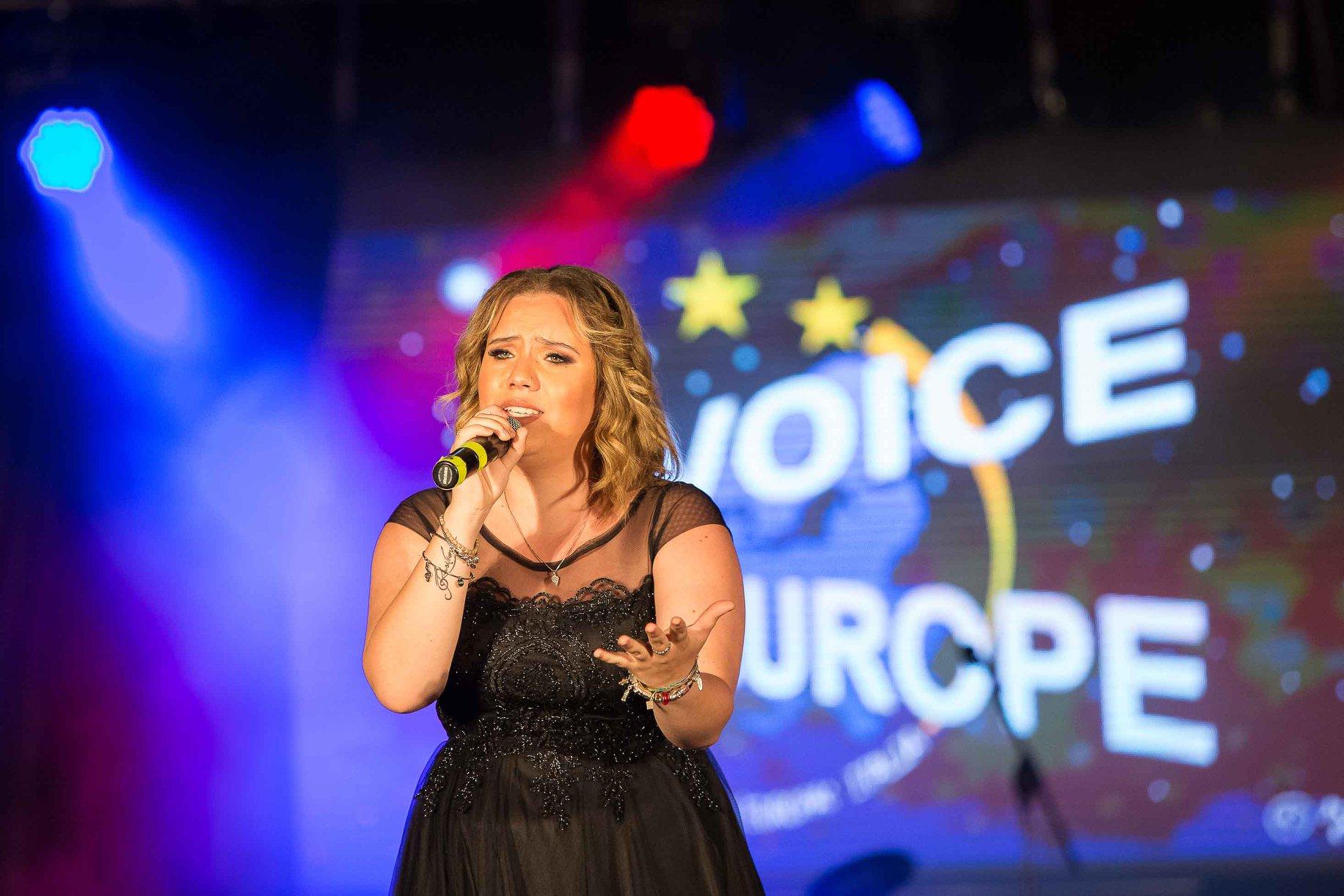 martina-affidato-vincitrice-ed-2019-a-voice-for-europe
