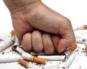 smettere-di-fumare-2