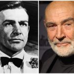 connery