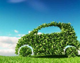 ecobonus-auto-2020-come-funziona-incentivi-auto-cos-e-durata-quanto-spetta-incentivi-rottamazione-auto-e-motorini-aumento-10000-euro