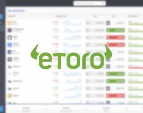 etoro-exchange