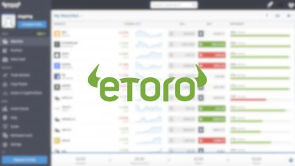 etoro-exchange