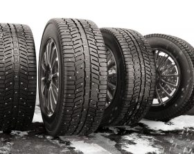 gomme-invernali-all-season